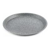 Фото Форма для выпечки пиццы Fissman BW-5595.29