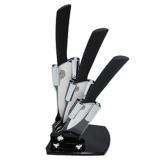 Фото Набор керамических ножей TM Krauff 29-166-006 3пр