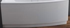 Фото 203-05319 Панель для акриловой ванны Aquaform Arcline 150 левая