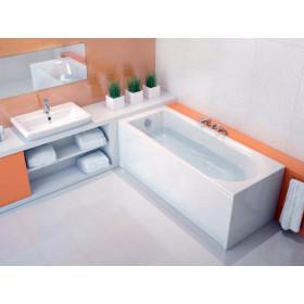 Фото 3 Панель для акриловой ванны Cersanit Lorena/Flavia/Octavia 150