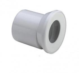 Фото Патрубок для унитаза Viega WC 110 со смещением (103231)