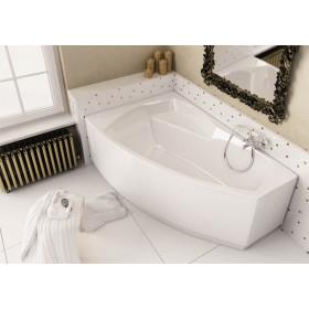 Фото 1 203-05196 Панель для ванни Aquaform SENSO 160 левая