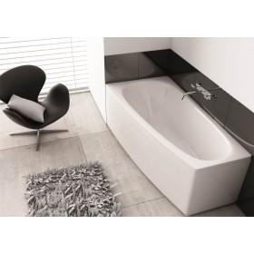 Фото 1 241-05151 Ванна Aquaform SIMI 150x80 левая