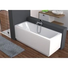 Фото 1 243-05311 Ванна акриловая Aquaform Arcline 150