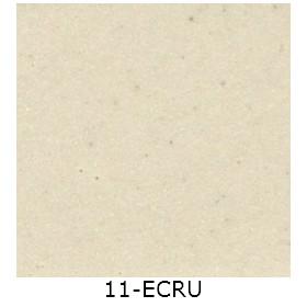 Фото 2 Мойка кухонная Marmorin CIRE 1000х500 ECRU (375213011)