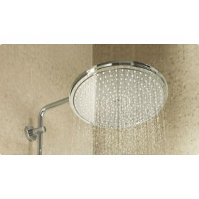 Фото 1 Верхний душ Grohe Rainshower 310мм (27477000)