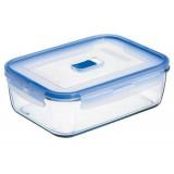 Фото Емкость для еды прямоугольная Luminarc Pure Box Active 1970мл.Е (J5631)