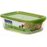 Фото Емкость для еды прямоугольная Luminarc Keep n Box 1160мл.Е (L8780)