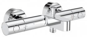 Фото Термостат для ванны Grohe Grohtherm Cosmo 1000 (34215000)