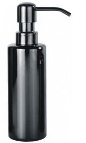 Фото 2190853 Дозатор для жидкого мыла Orion