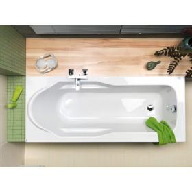 Фото 1 Панель для акриловой ванны Cersanit Santana 170