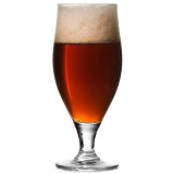 Фото Набор бокалов для пива Luminarc French Brasserie J2870 620мл-2шт.Р