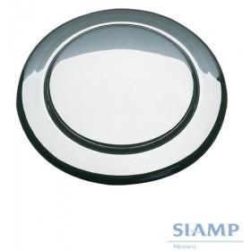 Фото 2 Сливной механизм SIAMP STORM-STOP