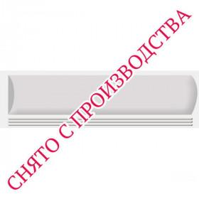Фото Панель фронтальная для акриловых ванн Kolo 170 Uni 3