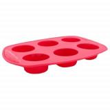 Фото Форма для выпечки кексов Krauff 26-184-027