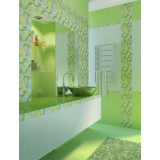 Фото Коллекция Golden Tile Рио 250х400
