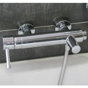 Фото 1 Смеситель для ванны Grohe Essence (33624000)