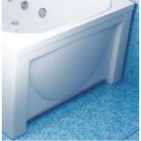 Фото Торцевая панель для ванны Triton (Атлант, Оскар, Соната)