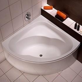 Фото 1 Панель для ванны Kolo Inspiration 140 + крепление