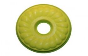 Фото Форма для выпечки кекса Vincent VC-1476 D=2