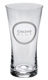 Фото Комплект стаканов Grohe Blue, 6 шт (40437000)