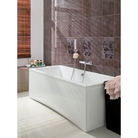 Фото 1 Панель для акриловой ванны Cersanit Virgo/Intro 160
