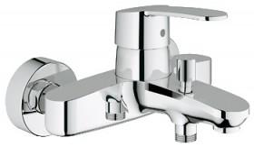 Фото Смеситель для ванны Grohe Eurostyle Cosmopolitan (33591002)