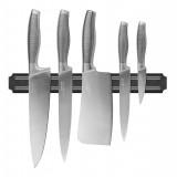 Фото Набор ножей на магнитной ленте RONDELL Messer (RD-332) 5 шт.