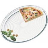 Фото Форма для пиццы Simax s6826