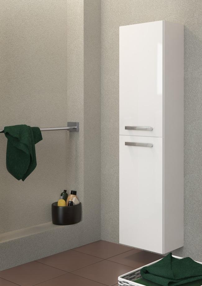 церсанит мебель для ванной